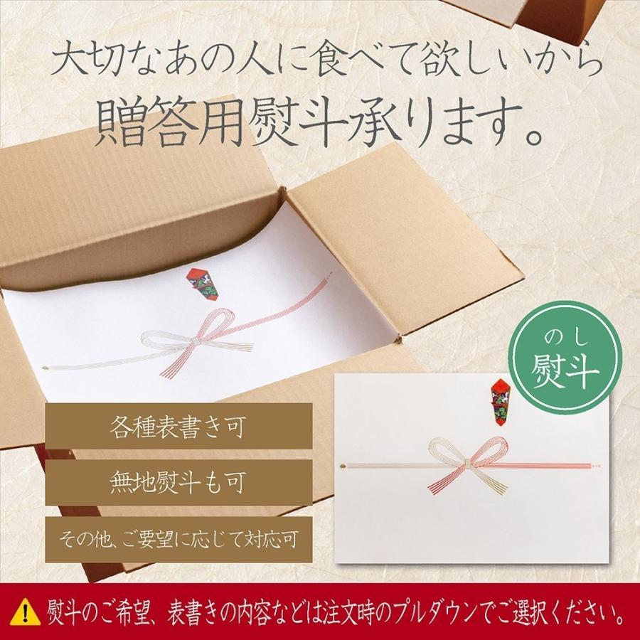 牛タン 厚切り 焼肉 肉 ギフト BBQ ステーキ 高級 牛肉  お取り寄せグルメ 厚切り牛タン500g(5〜6人前) 特製 塩だれ 付き|kofukutei|12