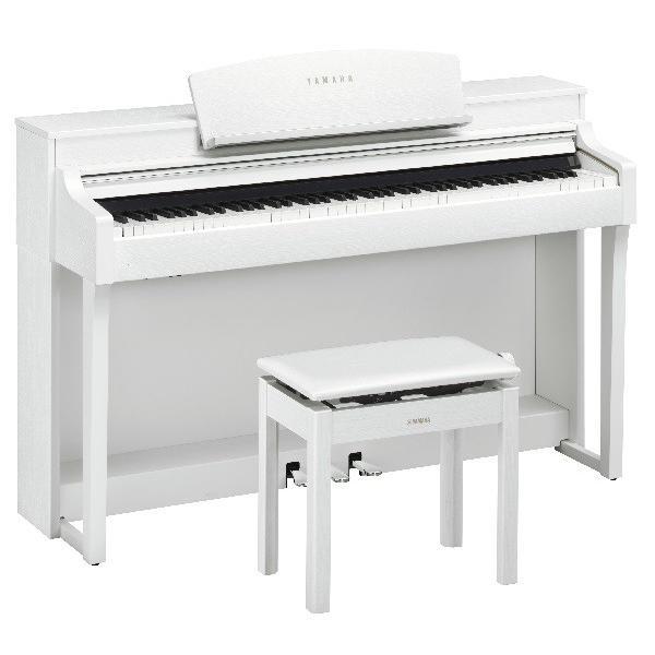 【レンタル】電子ピアノ ヤマハ クラビノーバ CSP-150|kogapiano