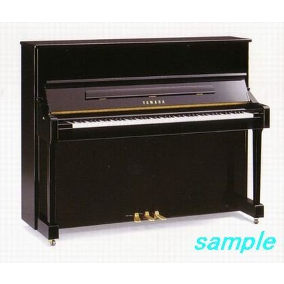 【レンタル】アップライトピアノコース(ヤマハ指定)|kogapiano