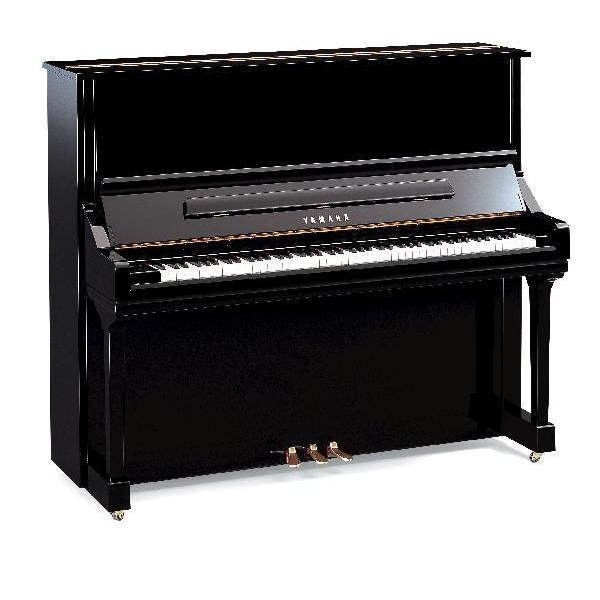 【ピアノデリバリー(レンタル)】ヤマハ YU33 (中古再調整品·現行モデル)