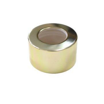 アロマディフューザー キャップ ハーバリウム フレグランス  アロマリウムキャップ6個入 AR-CAP|koh5533|03
