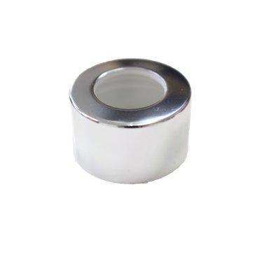 アロマディフューザー キャップ ハーバリウム フレグランス  アロマリウムキャップ6個入 AR-CAP|koh5533|04
