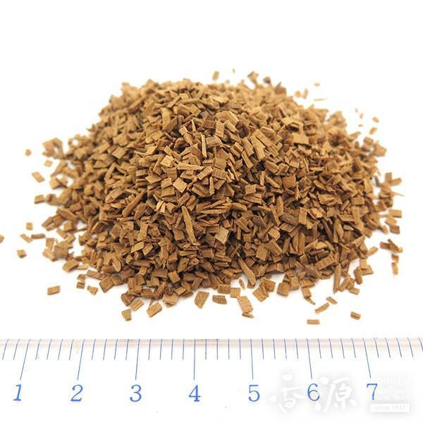 白檀 お香 香木 原料 インド産 10g 老山白檀 サンダルウッド 上品 刻み 激安特価品