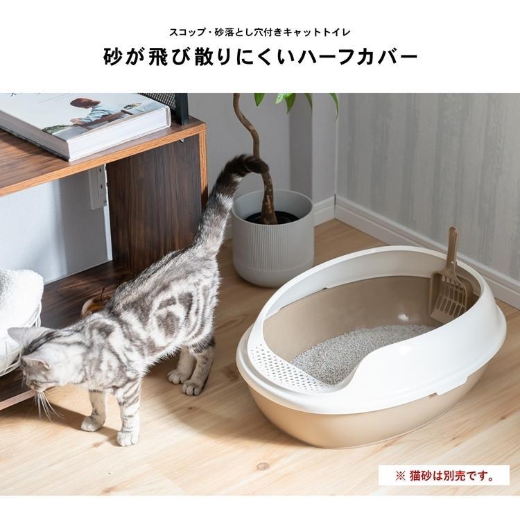 しつけ 猫 トイレ