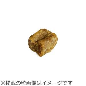 店内ポイント最大24倍!ニュートロ ナチュラルチョイス ドッグフード 小型犬 エイジングケア チキン&玄米 6kg 無添加|koji|02