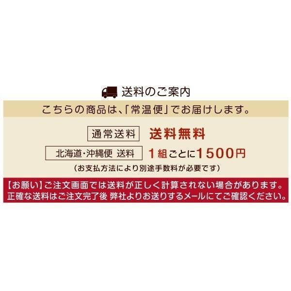 みかん ご家庭用 熊本産みかん(10kg)熊本 蜜柑 柑橘 フルーツ 果物 食品 国華園 kokkaen 10