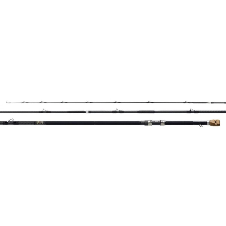 シマノ ロッド リアルパワー 石鯛 MH500