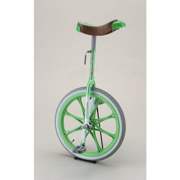 一輪車 ブリヂストン スケアクロウ 20インチ SCW20 送料無料