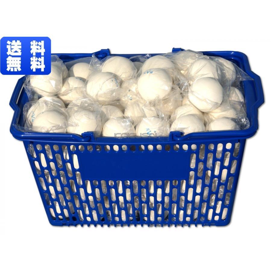 ソフトテニスボール練習球 コクサイ KOKUSAI 日本製 カゴ入り 10ダース 送料無料