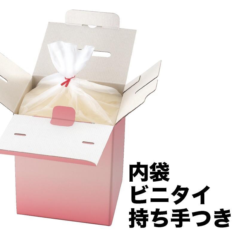 宅贈ケース 花染め小箱 50枚入 品番1048 komebukuro 02
