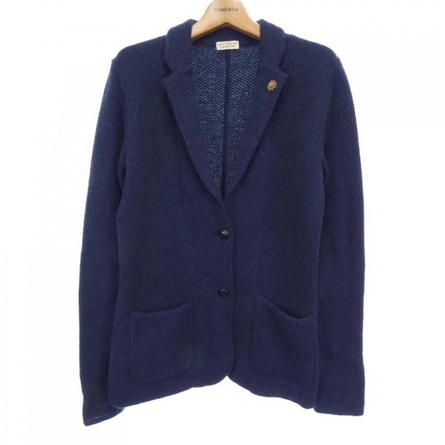 高い品質 ラルディーニ LARDINI ジャケット, ガーデン資材はエクステルホームズ 5fad0514