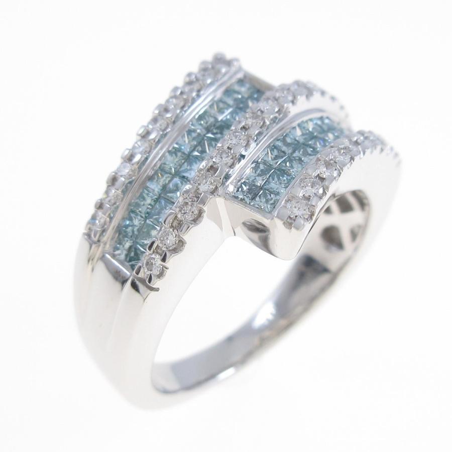 珍しい K18WG ダイヤモンドリング, PATISSERIE CUISSON:f272bce4 --- airmodconsu.dominiotemporario.com