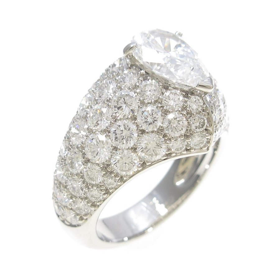 色々な カルティエ ダイヤモンドリング, HEALTY b69e781d