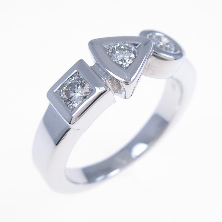 生まれのブランドで K18WG ダイヤモンドリング, サイトシ:3d6e66d9 --- airmodconsu.dominiotemporario.com