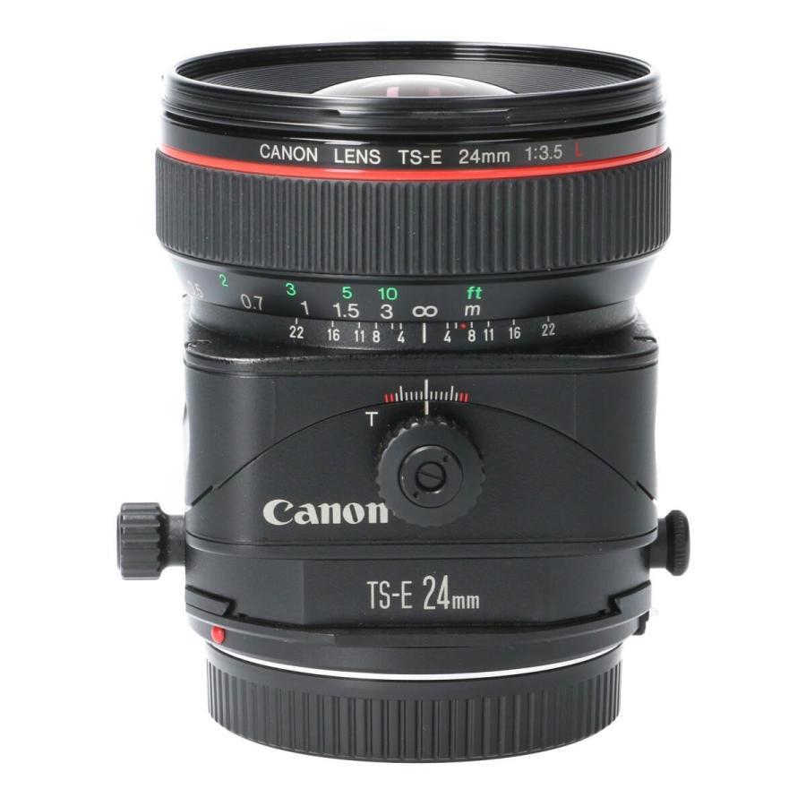 特価 CANON TS−E24mm F3.5L, 時計屋さんロジスティックス:e99c5a1c --- grafis.com.tr