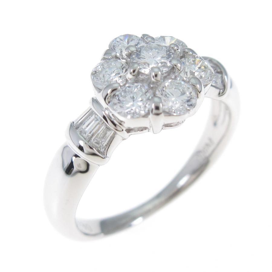 世界的に PT フラワー ダイヤモンドリング, グレーチングの宝機材:5c47ea60 --- airmodconsu.dominiotemporario.com