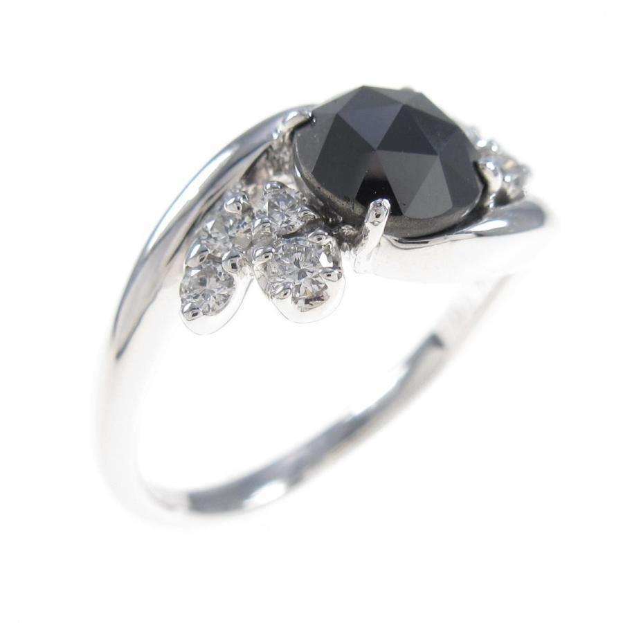 【新品、本物、当店在庫だから安心】 K18WG ダイヤモンドリング, 人形の鈴勝:4fff21f1 --- airmodconsu.dominiotemporario.com