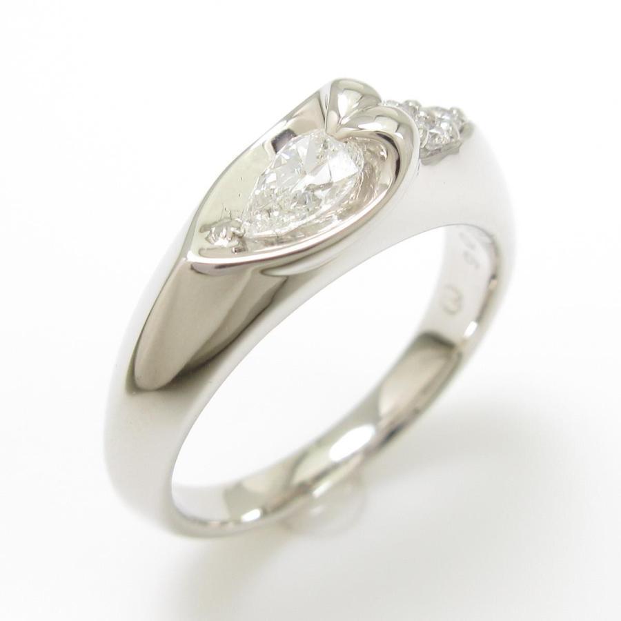 人気を誇る PT ダイヤモンドリング, 仕事服のヤマナシ:770554a4 --- airmodconsu.dominiotemporario.com