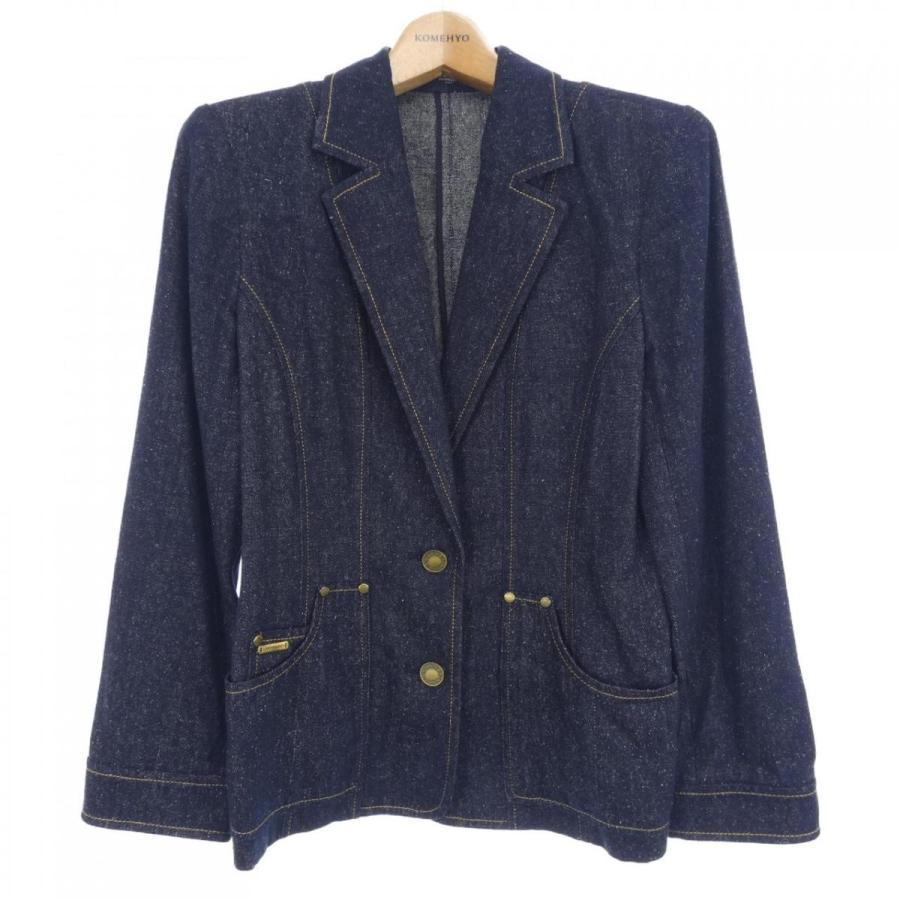 安価 レオナールファッション LEONARD FASHION ジャケット, イーパーツ 7b183d36