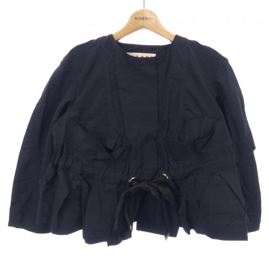 【正規品質保証】 マルニ MARNI ジャケット, ウチウラマチ 3a039f20