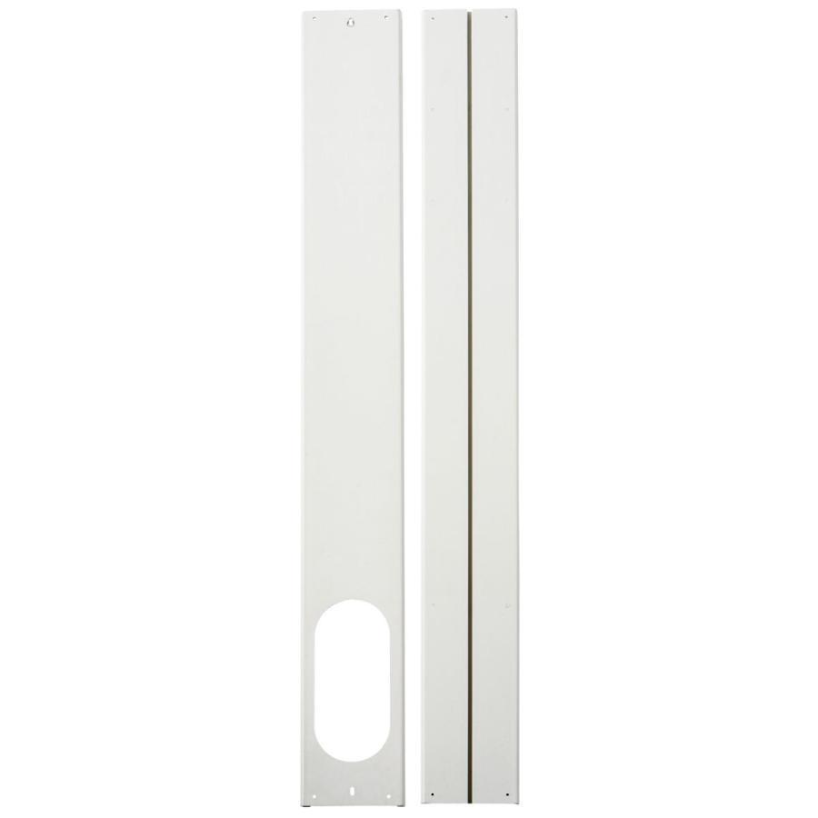 ナカトミ 移動式エアコン 日本全国 送料無料 本店 MAC−20用 窓枠高さ190cmまで使用可 WP−190 テラス窓用パネル
