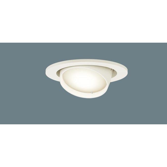 パナソニック LEDダウンライト LGB74371LB1 コメリドットコム - - - 通販 - PayPayモール 6b1