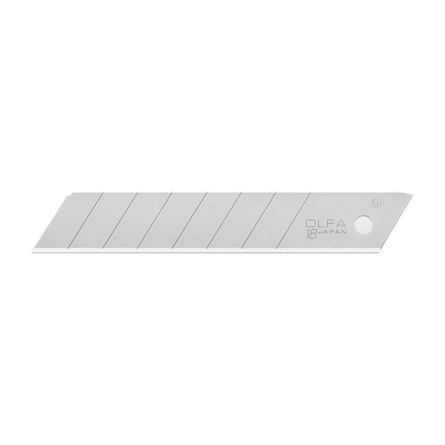 SALE開催中 激安通販 オルファ カッター替刃 大 LB50K PCケース 50枚入