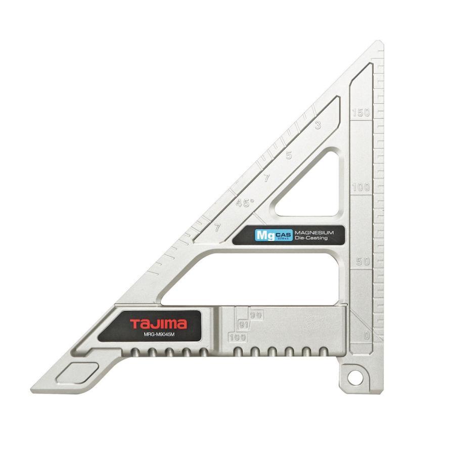 記念日 タジマ TJMデザイン 丸鋸モバイル90−45マグネ 1年保証 MRG−M9045M