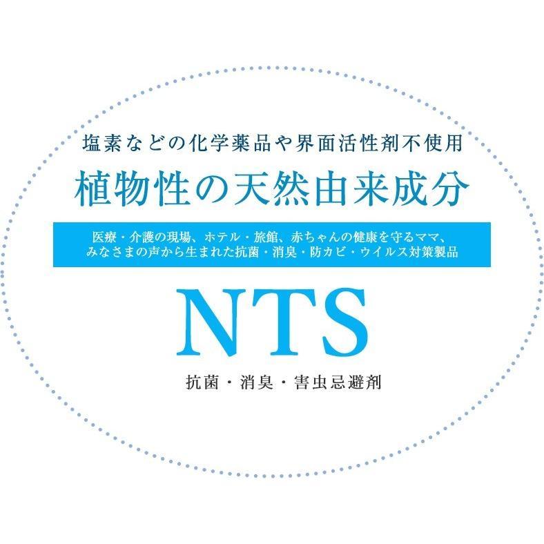 除菌スプレー 業務用 在庫あり NTSジェット 日本製 【即時発送】|komeya-hinode|02