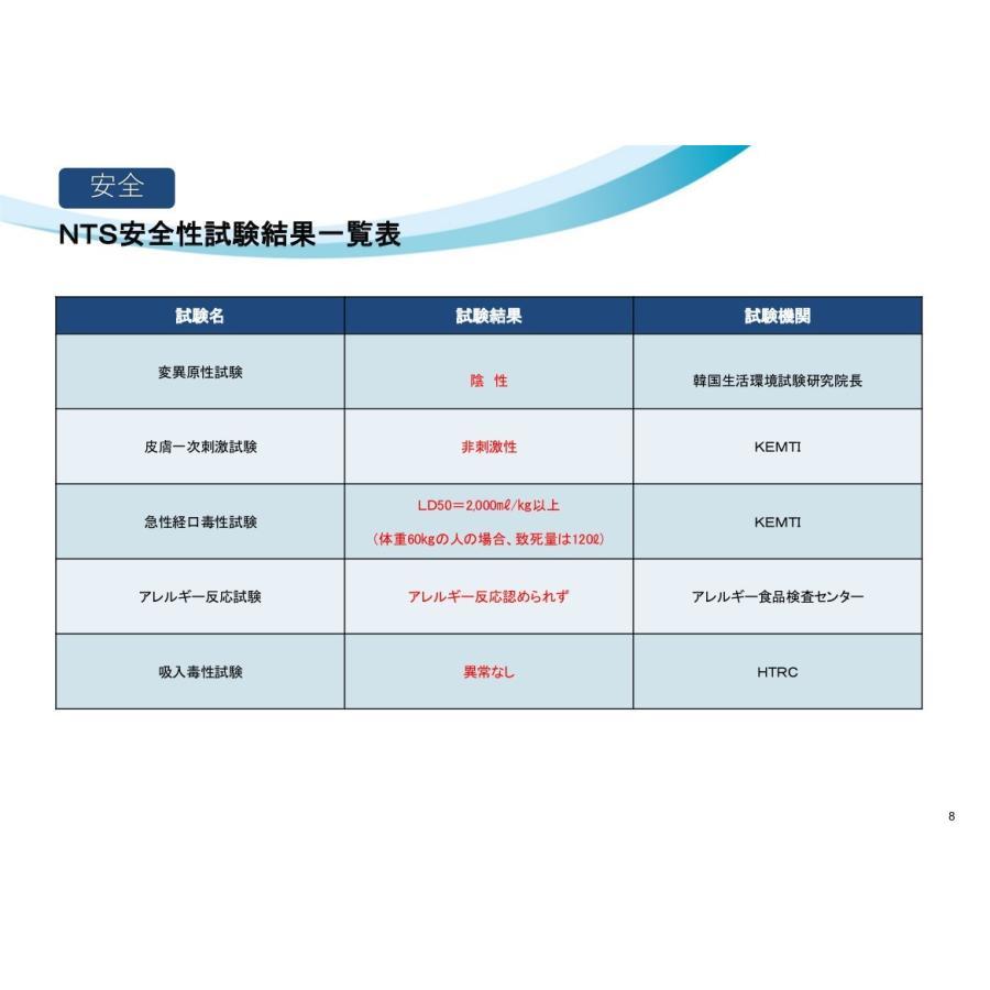 除菌スプレー 業務用 在庫あり NTSジェット 日本製 【即時発送】|komeya-hinode|10