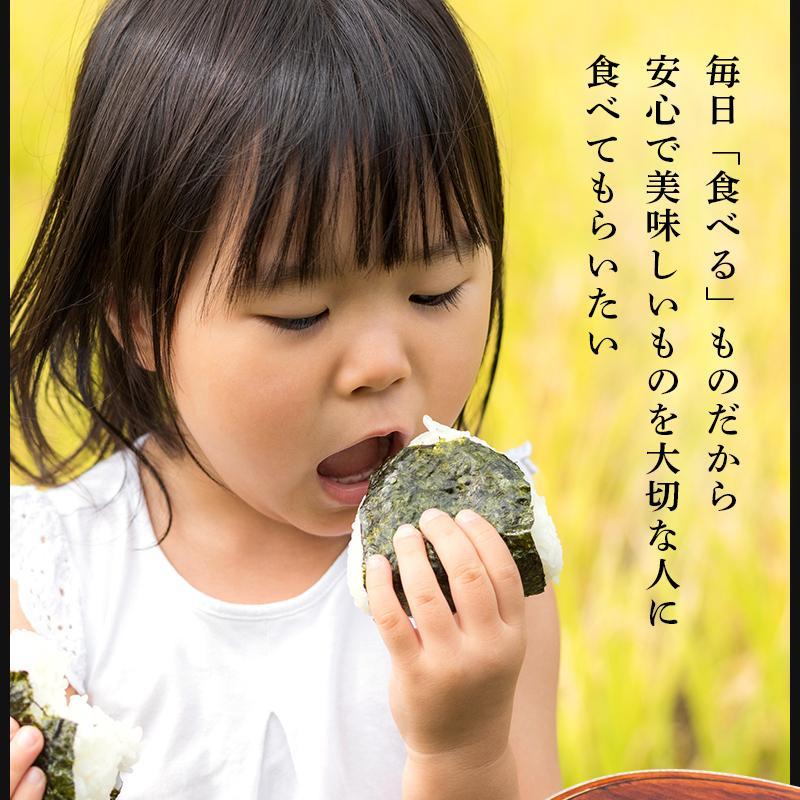 お米 米10kg 5kg×2 新米 白米 送料無料 ポイント 新潟産 コシヒカリ こしひかり 令和3年産 2021 あすつく対応|komeyakatagiri|04