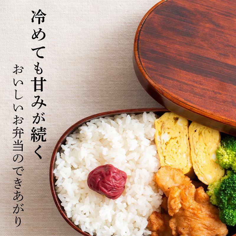 お米 米10kg 5kg×2 新米 白米 送料無料 ポイント 新潟産 コシヒカリ こしひかり 令和3年産 2021 あすつく対応|komeyakatagiri|05