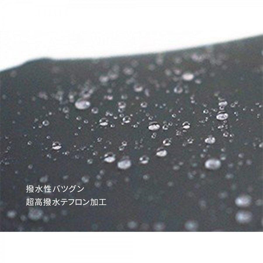折りたたみ傘 軽量 メンズ レディース 大きい コンパクト スリム 超軽量 丈夫 カーボン 60cm 折り畳み傘|komiya|08