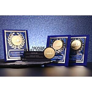 国際最高品質賞受賞「あぶくまの天然水(1L×10本)」2箱(計20本)「ふくしまプライド。体感キャンペーン(お酒/飲料)」|komodokoro|04