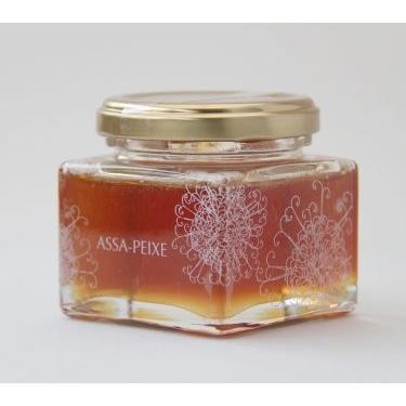 ハーブ蜂蜜 アサペシ|komorebi