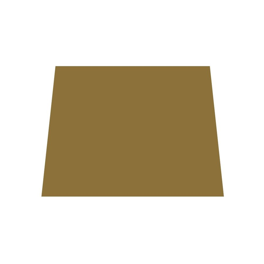 スノーピーク TP-512IR-1 リビングシェル インナールーム グランドシート Living Shell Inner room Ground Sheet リビングシェルオプション|kompas