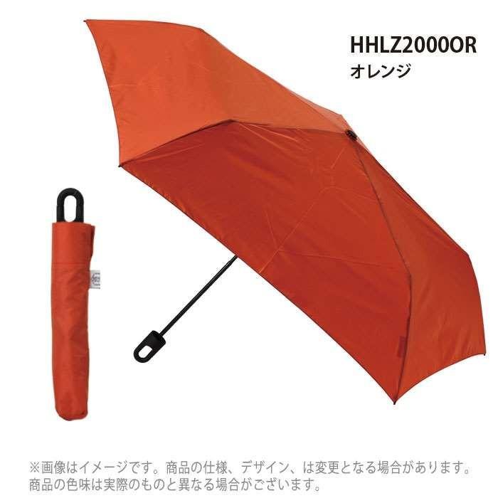 折りたたみ傘 軽量 晴雨兼用 フック付き 軽量折りたたみ傘 約100g 5本骨 コンパクト 軽い UVカット|konan|08