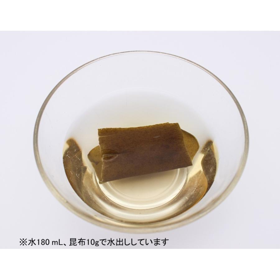 らうす昆布切れ端180g 北海道 羅臼昆布 だし 昆布 味噌汁 昆布締め おしゃぶり/ おやつ 昆布巻き お鍋 食品|konbu-torii|02