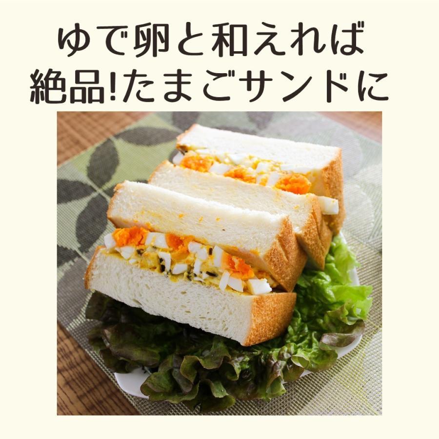 よろこぶドレッシング(チーズ味) チーズ 昆布 粉ドレッシング ドレッシング サラダ ふりかけ シーザーサラダ 調味料 食品 konbu-torii 08