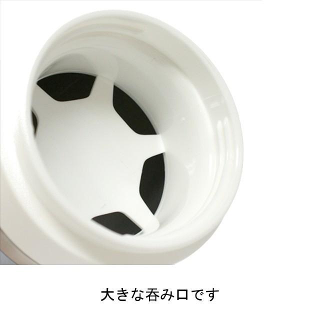 えくれわん ステンレスボトル350ml Bタイプ|koppewan-studio|02