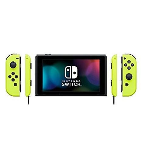 マイニンテンドーストア限定 Nintendo Switch Joy-Con (L) / (R)