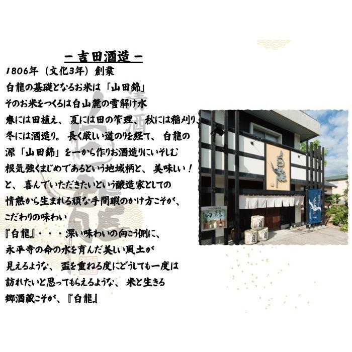 フェイスマスク 酒粕 日本酒 福井 美容 福井 福井地酒フェイスマスク 10枚|korin|08