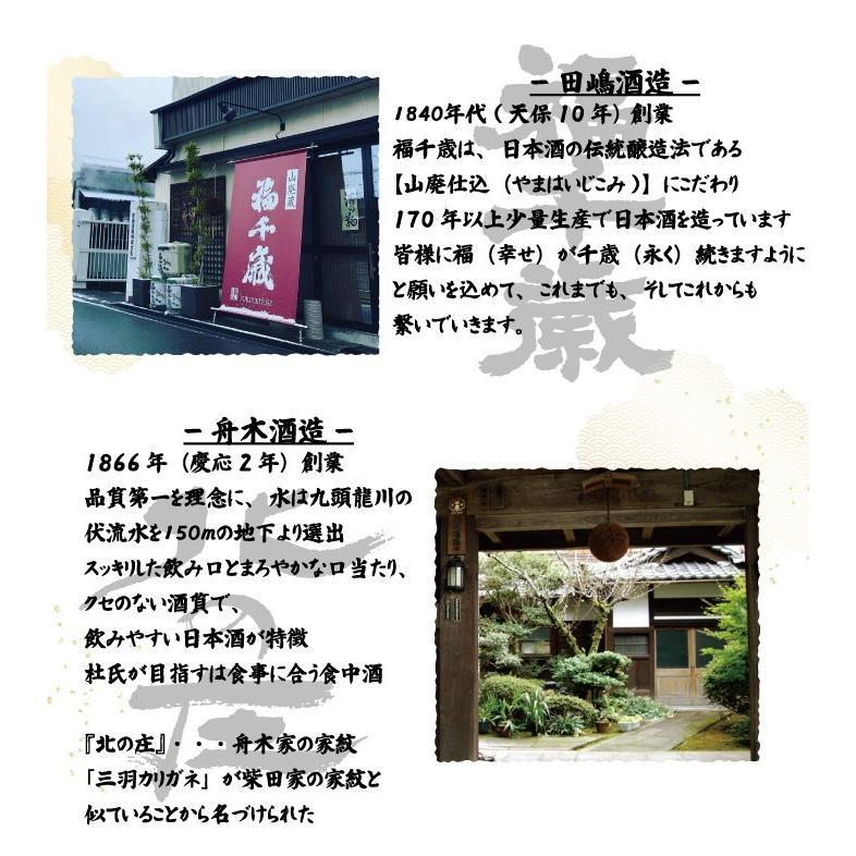 フェイスマスク 酒粕 日本酒 福井 美容 福井 福井地酒フェイスマスク 10枚|korin|09