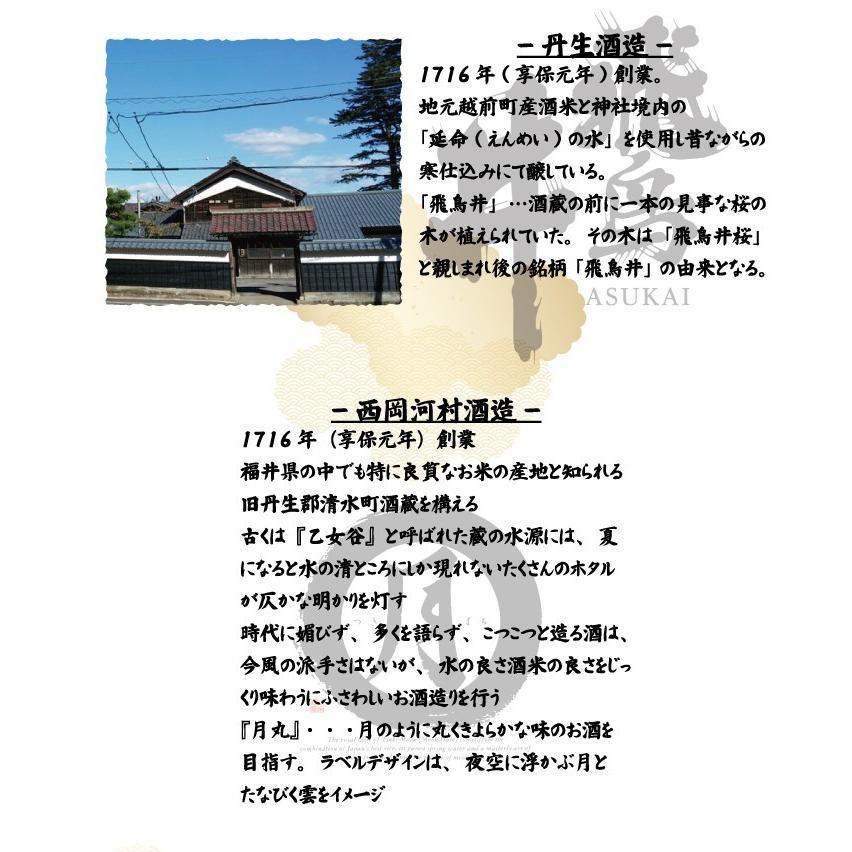 フェイスマスク 酒粕 日本酒 福井 美容 福井 福井地酒フェイスマスク 10枚|korin|10