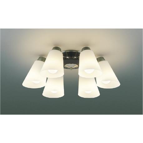 コイズミ照明器具 AA42062L シャンデリア シャンデリア LED