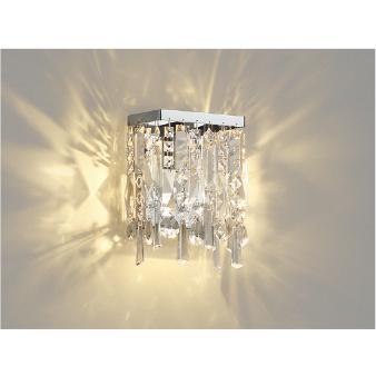 コイズミ照明器具 AB49338L AB49338L ブラケット 一般形 LED