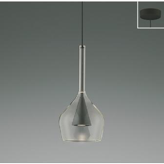 コイズミ照明器具 AP45329L AP45329L AP45329L ペンダント LED 083