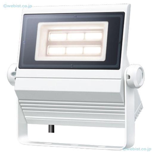 岩崎電気照明器具 ECF0685W/SAN8/W 屋外灯
