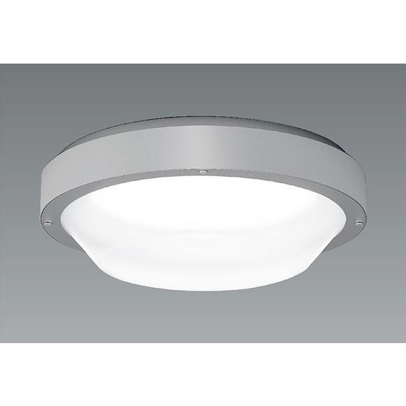遠藤照明 EFG5322S ベースライト 高天井用 LED