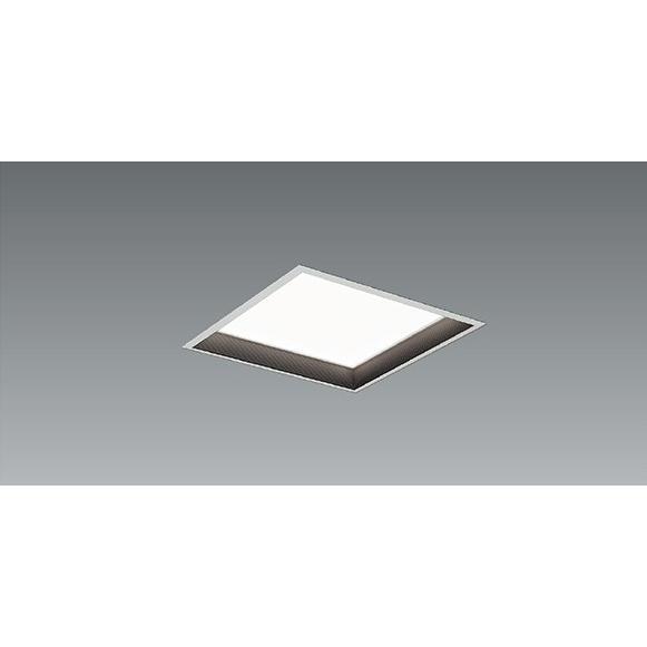 遠藤照明 EFK9924B ベースライト 天井埋込型 天井埋込型 天井埋込型 LED c30